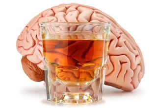 Cancer : Eviter l'alcool