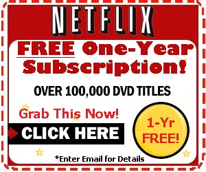 All Deals › Coupon Center › Netflix Netflix Coupon & Netflix Free Trials for December Netflix the leading video streaming service in the world now offers a 1-Month trial of free streaming to our readers.