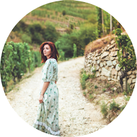 http://daydreamincolors.blogspot.fr/2015/08/grapevines.html