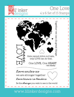 https://www.lilinkerdesigns.com/one-love-stamps/#_a_clarson