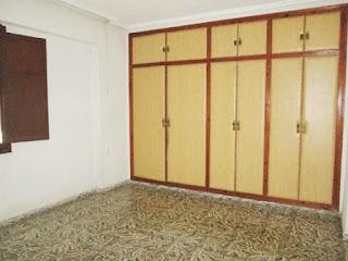 piso en venta avenida cardenal costa castellon habitacion