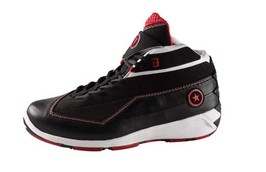 b2ccf6c1aaae9d Wade collection