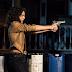 A atriz pernambucana Julia Konrad vai brilhar em série de TV na Fox