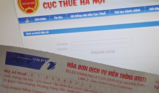 21 CUHF - Năm 2014, gần 68.000 doanh nghiệp bị thanh tra, kiểm tra thuế