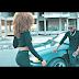 VIDEO | M-Rap Lion - Vitara | Download