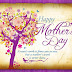 Happy Mothers Day 2016 Quotes Wishes