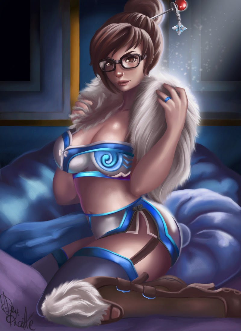 mei images