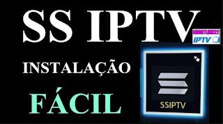 iptv-samsung-smart-tv-ss-iptv-samsung-smart-tv-download-INSTALLER-SS-IPTV