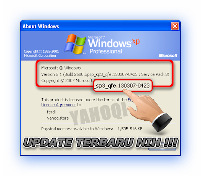 Wars and Battles • Consulter le sujet - product key for windows 7