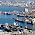 Port of Annaba, Algeria - Filipino Seaman Crew Change Guide & Port Information