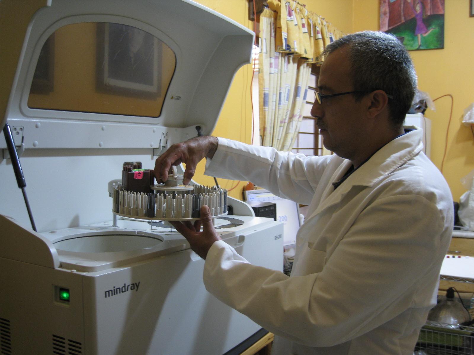 acido urico nas maos como tratar acido urico alto patologias como tratar la gota naturalmente
