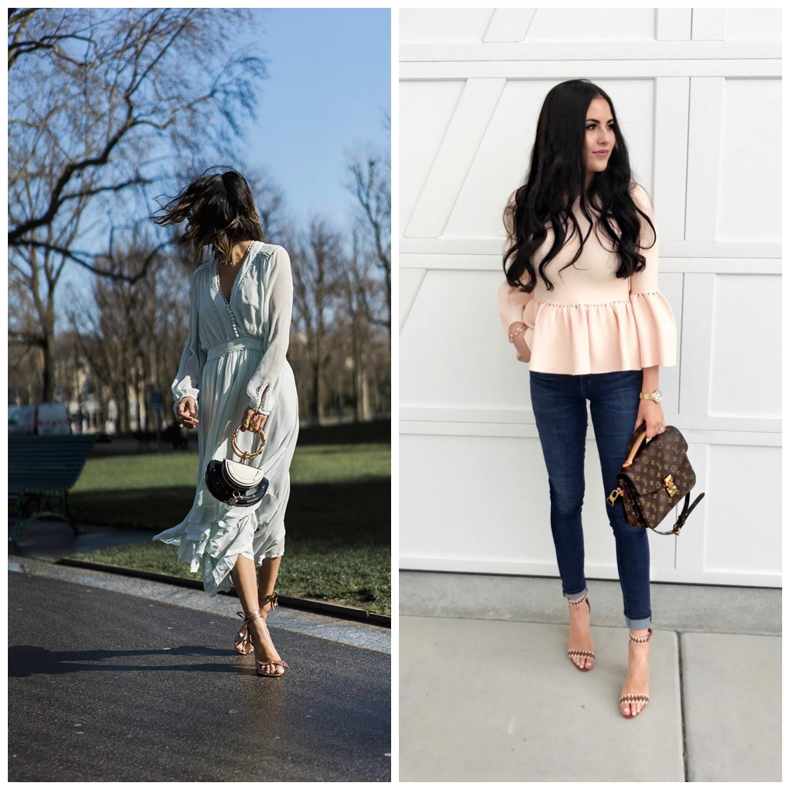 March Blogger Picks 6
