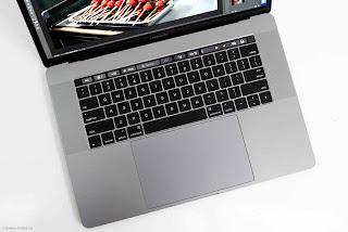 [Hình: macbook%2Bko%2Bnhan%2Bcamera-min.jpg]