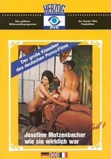Wie Sie Wirklich War 1 (1976)