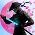 Shadow Fight 3 mod apk v1.12.5