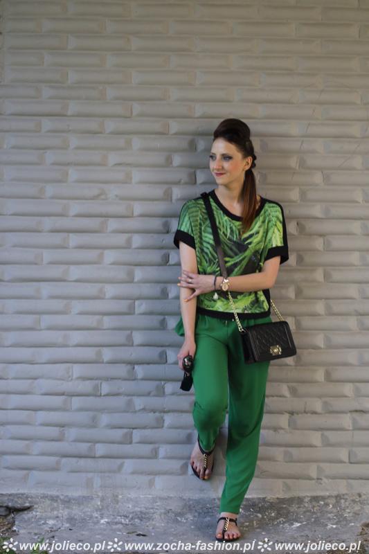 http://www.zocha-fashion.pl/2015/09/miejska-dzungla.html