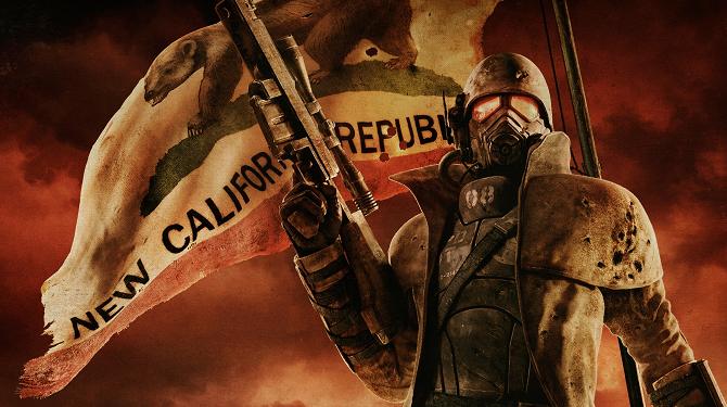 Fallout um adeus ao velho mundo parte 2 blog mil partindo pro outro lado do conflito a nova repblica da califrnia por sua vez a tentativa de instituio de governo mais bem sucedida da srie fandeluxe Images