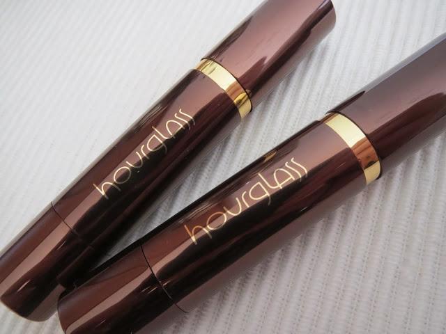 Expat Make-Up Addict: MAC lipstick swatches   Top 10