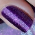 https://www.beautyill.nl/2012/11/hema-duochrome-nagellak.html