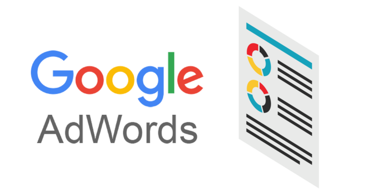 Cara Meningkatkan Penjualan Online dengan Google Ads