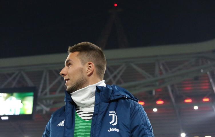 """Naletilić: """"Pjaci se sviđa mogućnost igranja u Firenzi"""""""