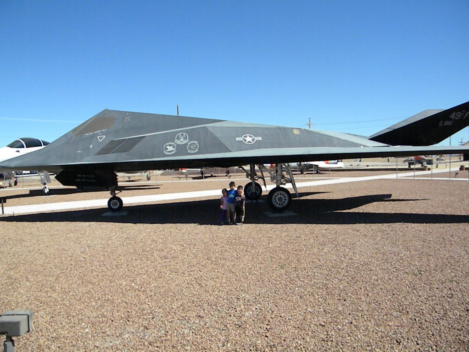 personals in holloman afb nm