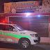 Homem morre durante assalto a pizzaria em Ceilândia