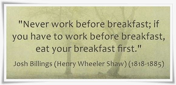 good-breakfast-advice