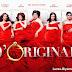 D' Originals May 5 2017