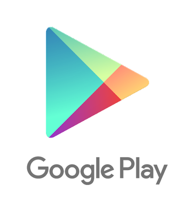 upload apps for free on Google Play