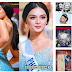 Weird Coincidences of Kylie Verzosa's Win at Miss International 2016