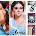 Weird Coincidences of Kylie Verzosa's Win at Miss International 2016
