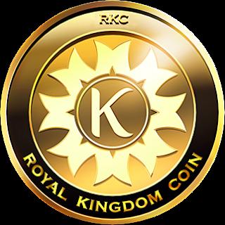العملة الملكية