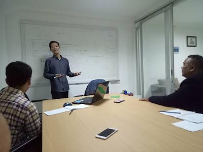 Konsultan Seo Indonesia Wastar Wartono Menerima Panggilan Ke Depok, Bogor, Bandung Dll