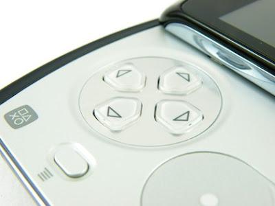 Sony_Ericsson_Xperia_Play_review_09-420-90 Xperia Play nos EUA só no segundo semestre