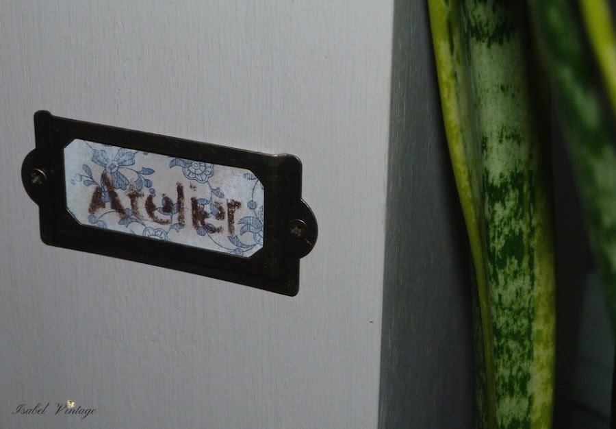 cajonera-chalk-paint-placa-cartel