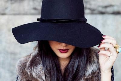 Moda y Tendencia en Córdoba Argentina