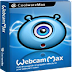 WebcamMax v7.7.1.2 with Patch Keygen Full Version