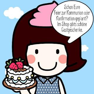 http://shop.julies-cakes.de/Feiern/