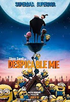 http://www.hindidubbedmovies.in/2017/12/despicable-me-2010-watch-or-download.html