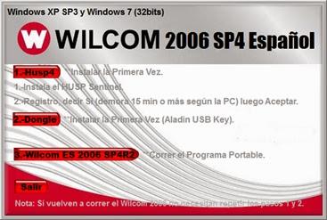 2006 BORDADO PROGRAMA WILCOM GRATIS DE BAIXAR