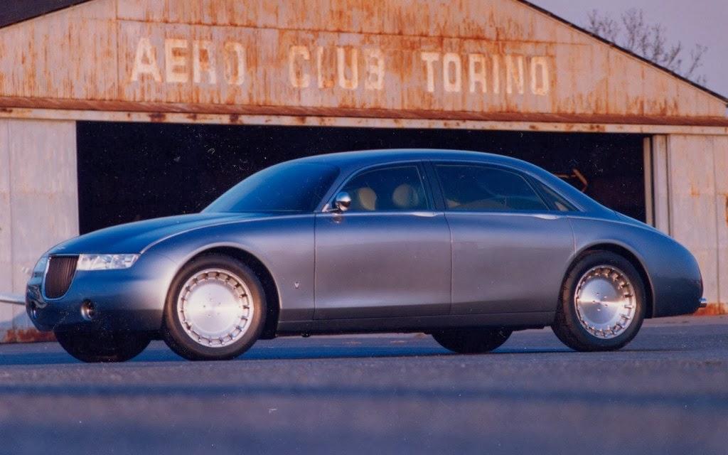 Mahindra Xuv 500 Wallpaper Hd In White Aston Martin Lagonda Hd Photos Specification Prices