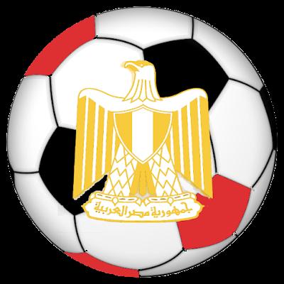 متي يعود الدوري المصري