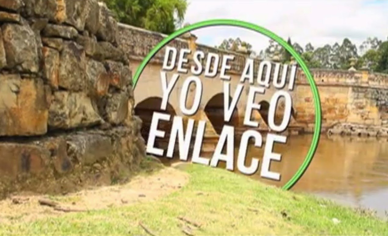 Canal Enlace