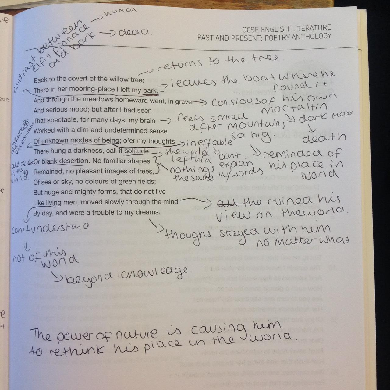 Easy esl essay questions