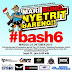[EVENT] BATAM STREET HUNTING 2016 #BASH6