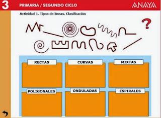 http://www.ceiploreto.es/sugerencias/A_1/Recursosdidacticos/TERCERO/datos/03_mates/U11/01.htm