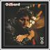 Gilliard - 1996