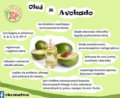 http://ekomalwa.pl/oferta/51-olej-avokado-bio-50ml-etja.html