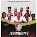PRAYER TO TESTIMONY Album By Jesus Boys Now Available On All Digital Stores || @jesusboiz